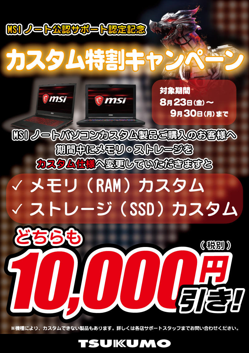 msi_campaign.jpg