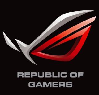 ASUS-ROG-Logo-Black-Background-Prev.png