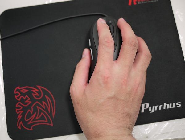 感度 振り向き 【振り向き計算】 マウス感度変換ツール