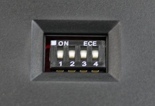 P1050348.jpg