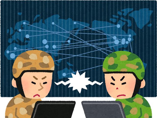 war_cyber_sensou.jpg