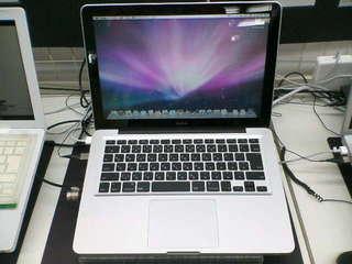 mac0142.jpg