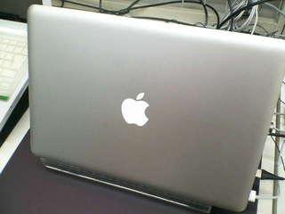 mac0143.jpg