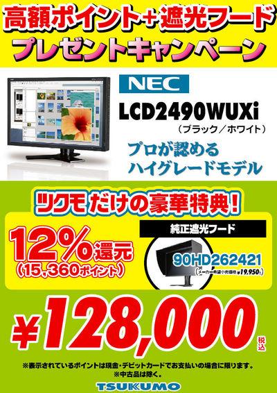 LCD2490.jpg