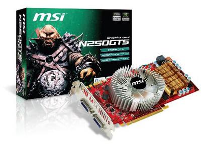N250GTS-2D512-OC.jpg