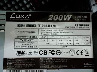 CA3C0395.JPG