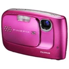 FINEPIXZ30.jpg