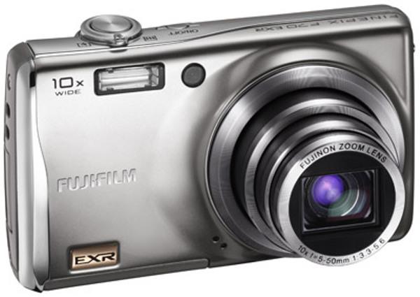 FXF70EXR.jpg