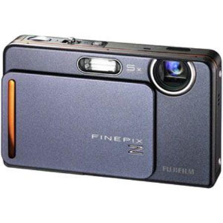 FXZ300.jpg