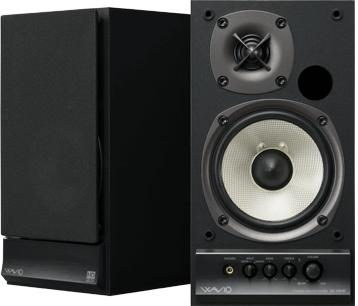 GX100HD.JPG