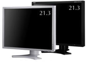 LCD2190UXI.JPG