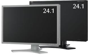 LCD2490WUXI2.jpg