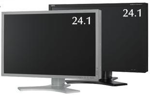 LCD2490WUXI2201011.jpg
