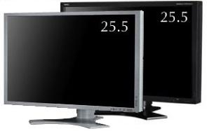 LCD2690WUXI2.jpg