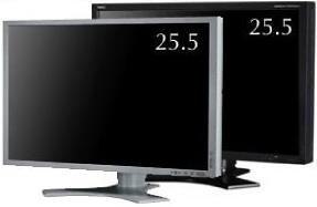 LCD2690WUXI2201011.jpg