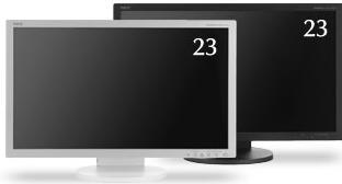 LCDEA231WMI.jpg