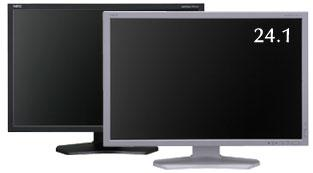 LCDPA241W201011.jpg