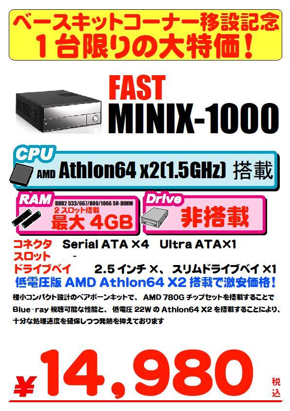 MINIX-1000.JPG