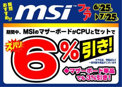 MSI%E3%83%871.jpg