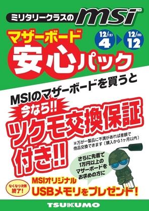 MSIp.jpg