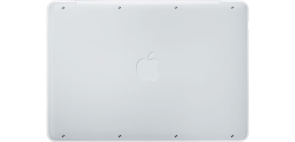 MacBookdesign_bottom.jpg