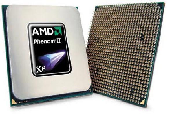 Phenom%E2%85%A1X6.JPG