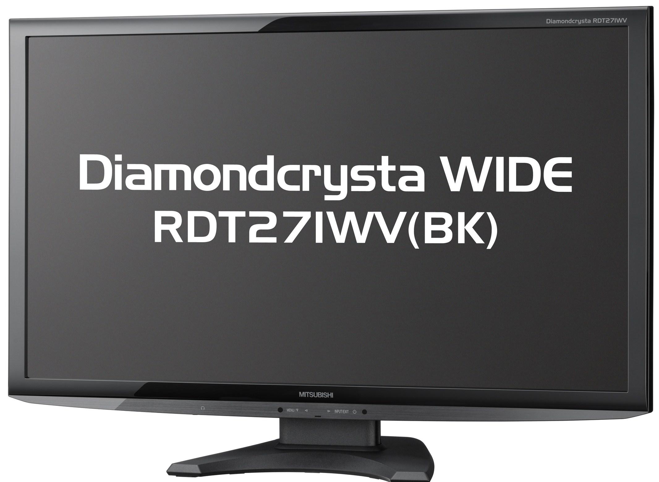 RDT271WV_%E3%83%95%E3%83%AA%E6%96%87%E5%AD%97%E3%82%A2%E3%83%AA.jpg
