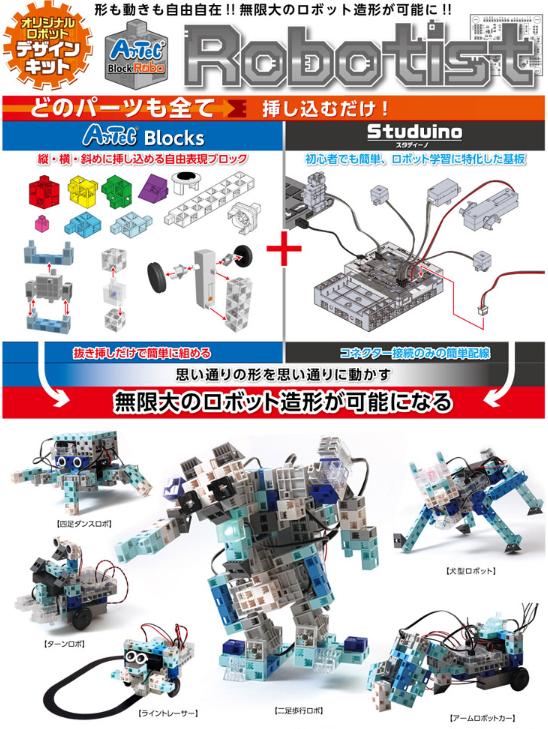 Robotist.png