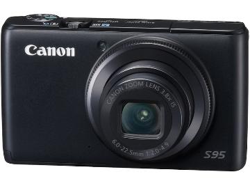 S95SX1301.jpg