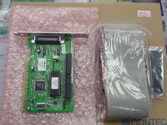 SCSI.JPG