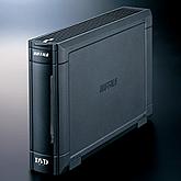 DVSMXL1218U2画像