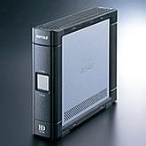 HDHS500U2画像