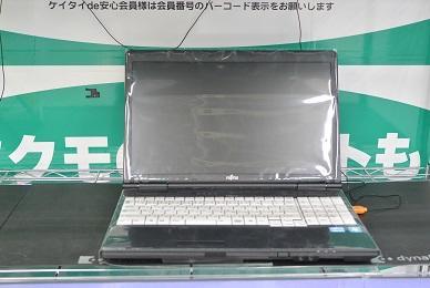 DSC_0828.jpg