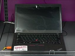 P1230583.jpg