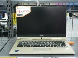 P1230602.jpg