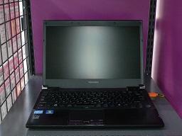 P1230611.jpg
