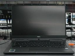 P1230645.jpg