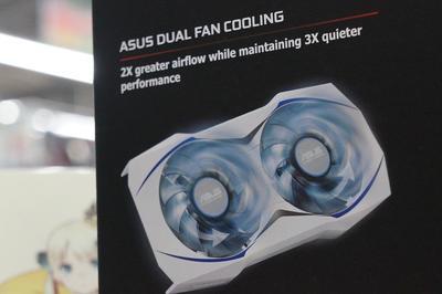dualgtx1050ti4g02.jpg