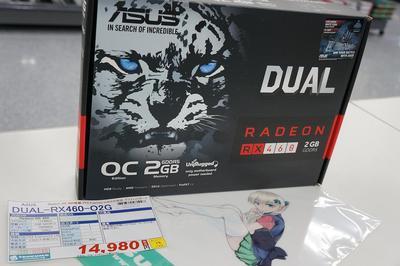 dualrx460.jpg