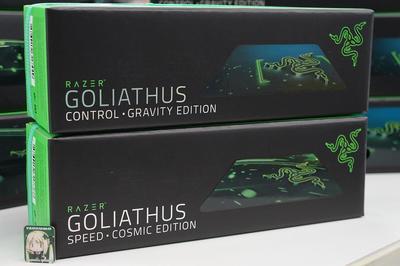 goliathus02.jpg