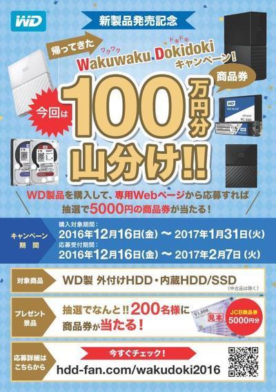 wd100man_20161216.jpg
