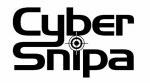 Cyber Snipa