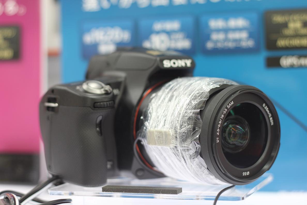 NEW 16Gb Genuine Patriot Memory Card for CASIO EXILIM EX-Z2000 Digital camera