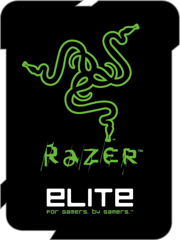 RAZER ELITE