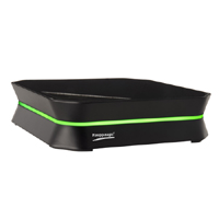 HD PVR2 GAMING EDITION