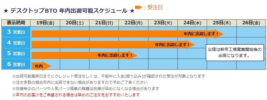 2014納期カレンダー.jpg