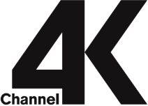 Channel4k.jpg