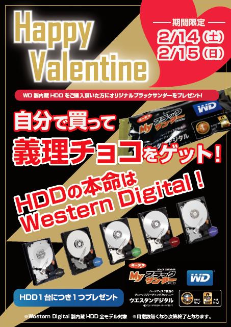 20150213-WD_valentine.PNG