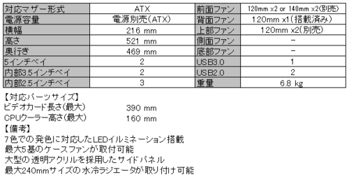 C21RGB.png