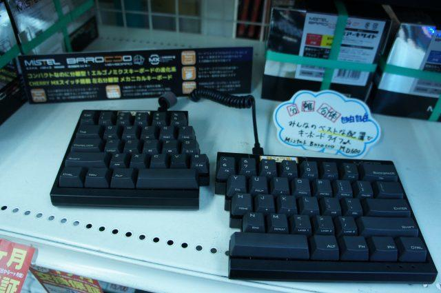 DSC08018.jpg